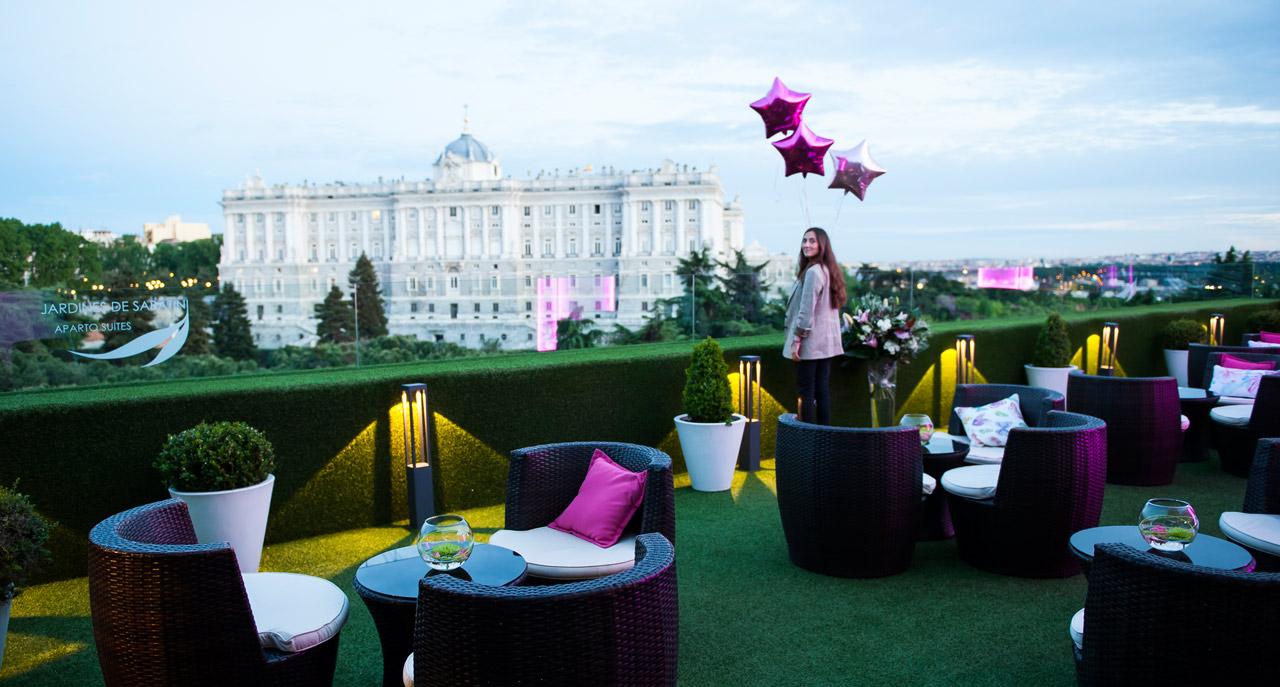 Vistas-a-Palacio-Real-con-globos