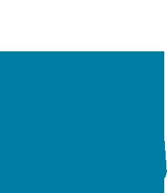 fotos-sec1-img
